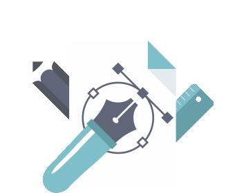 designer-rzeszow-portfolio-logo