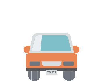 designer-rzeszow-portfolio-oklejanie-samochodow